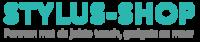 Stylus-Shop.nl | De webwinkel voor stylus pennen met de juiste touch