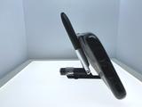 telefoonstandaard en stylus pen