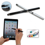 stylus pen ipad