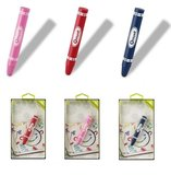 stylus pen voor kinderen