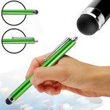 Stylus one pen_