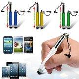 Handy Stylus pen_