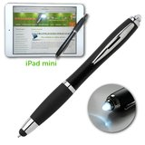 Stylus pen 3 in 1_