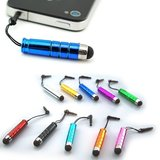 Mini Stylus pen_