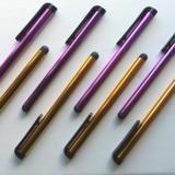 Universele Stylus pen_