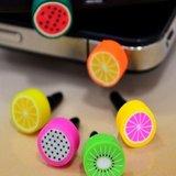 Fruit plug_