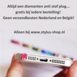Diamant plug_