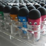 Micro Stylus bling _