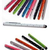 Stylus pen Bling_