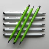 Balpen Stylus pen_