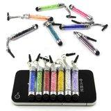 Stylus pen kristal_