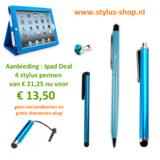Stylus Pen iPad Deal_