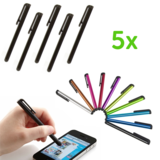 stylus pennen voordeel_