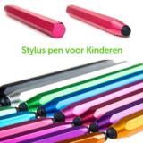 KIDS Stylus pen Hexagon_