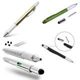 Stylus Pen Architect_