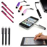 Ipad pennen combi aanbieding_
