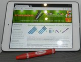 Kids Ipad Pen_