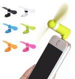 Mini ventilator iPhone_