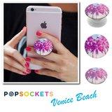 PopSockets Venice Beach_