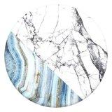 PopSockets Aegean Marble_