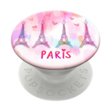 Popsocket  Paris Love_