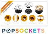 PopSockets Disco Riot_