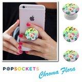Popsocket Chroma Flora_