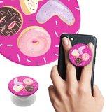 Popsocket Love Donut_