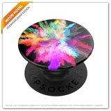 Popsocket Color Burst_
