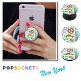Popsocket  New York_