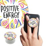 Popsocket  Positive Energy_