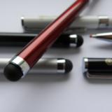Luxe stylus pen Redsnow 2 in 1