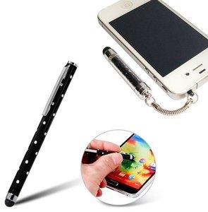 Stylus pennen smartphone