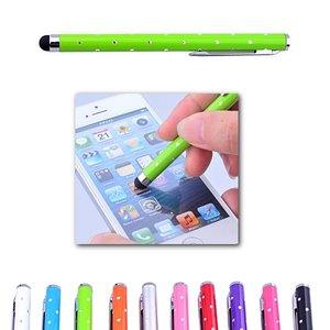 Stylus pen Bling