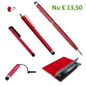 Stylus Pen iPad Deal