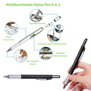 Stylus Pen Architect