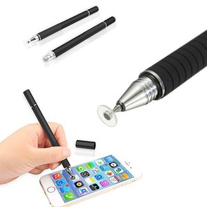 Stylus pen Precision