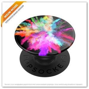 Popsocket Color Burst