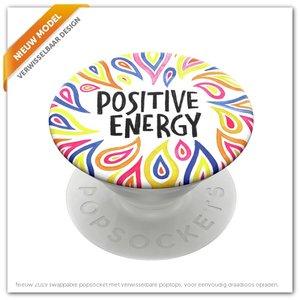 Popsocket  Positive Energy